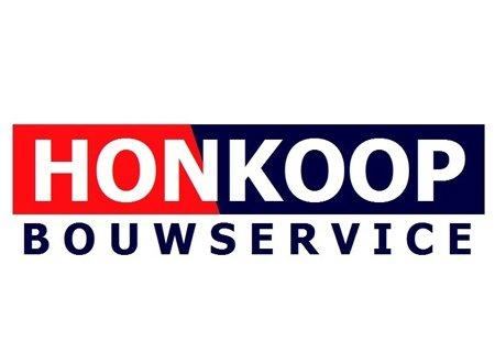 Logo | Klusbedrijf Gouda