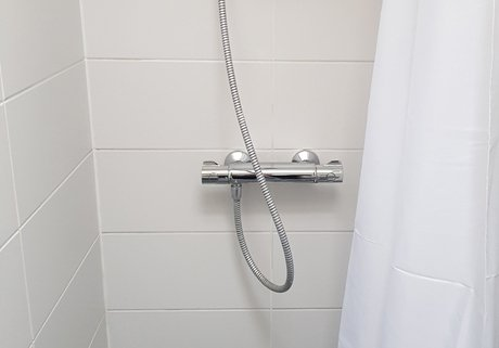 Repareren voegwerk badkamer Gouda | Klusbedrijf Gouda