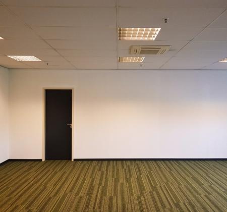 Sauswerk kantoor Moerdijk   Klusbedrijf Gouda