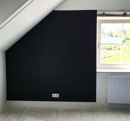 Sauswerk woonhuis Waddinxveen | Klusbedrijf Gouda