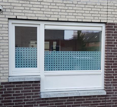 Schilderen kozijnen Zoetermeer | Klusbedrijf Gouda