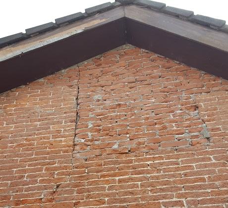 Stucwerk afhakken Stolwijk | Klusbedrijf Gouda