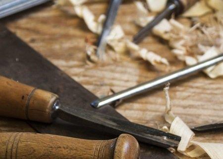 Timmerwerk | Klusbedrijf Gouda