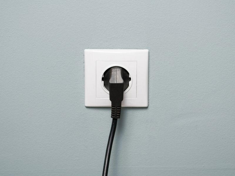 Elektricien Gouda