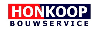 Klusbedrijf Gouda Honkoop Bouw Service
